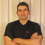 Roman Šmeljov